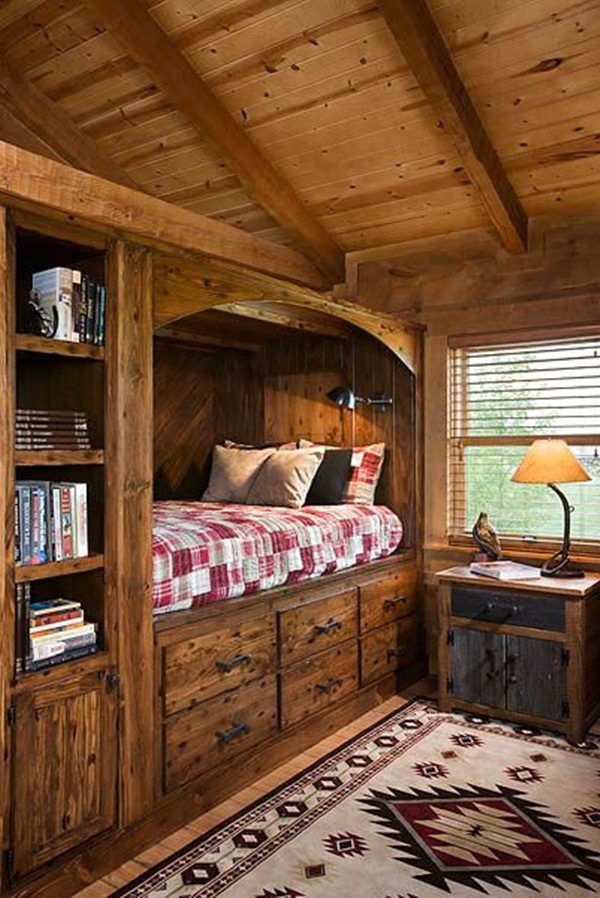 rustic-decorating-ideas79
