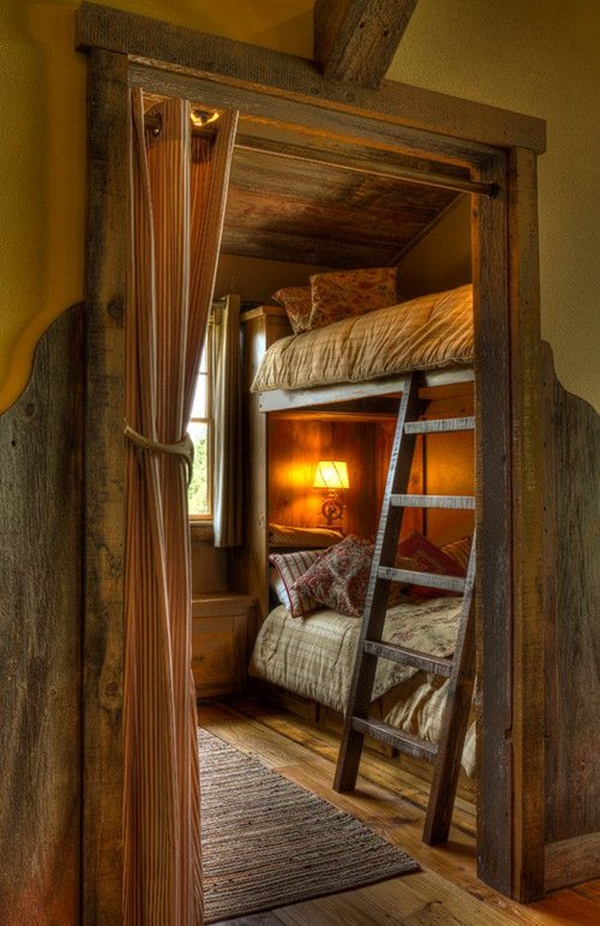 rustic-decorating-ideas80