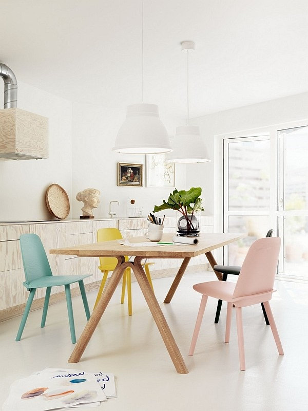 scandinavian-interior-designs11