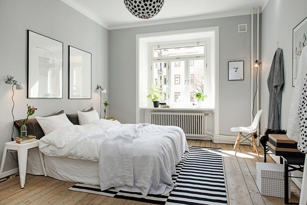 scandinavian-interior-designs12