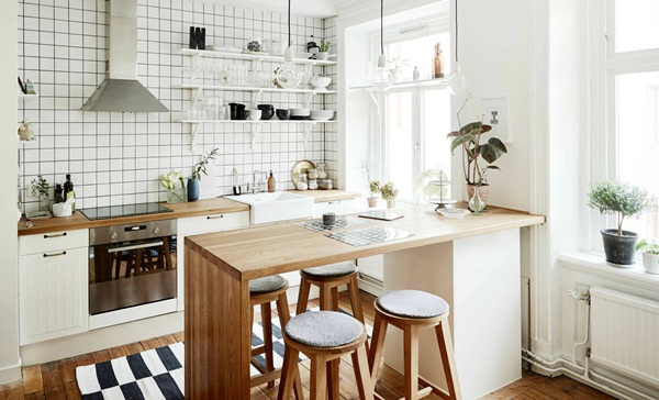 scandinavian-interior-designs14