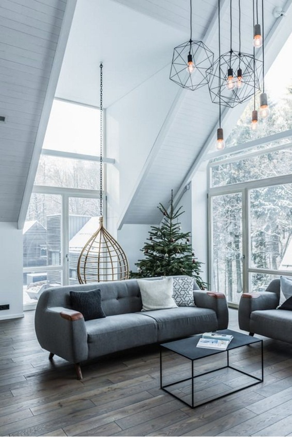 scandinavian-interior-designs17