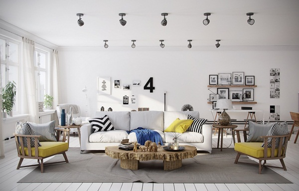 scandinavian-interior-designs18