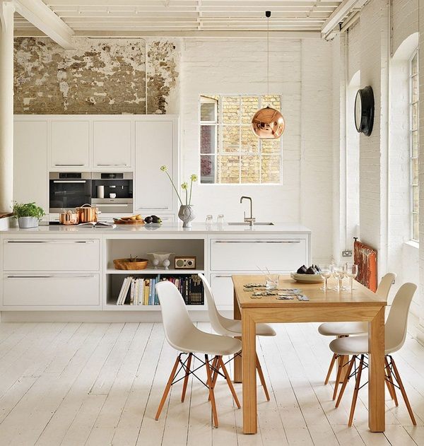 scandinavian-interior-designs21