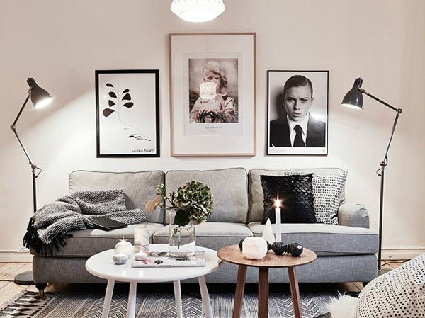 scandinavian-interior-designs29