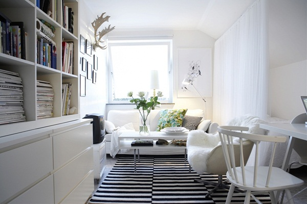 scandinavian-interior-designs30