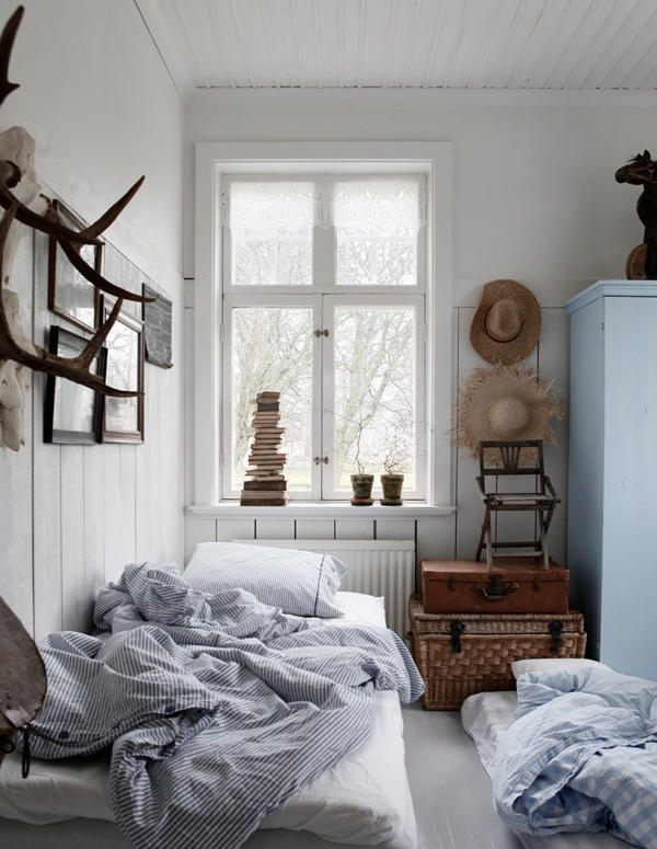 scandinavian-interior-designs35