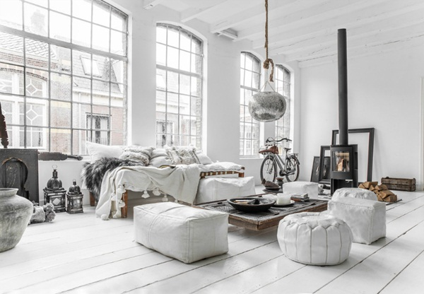 scandinavian-interior-designs4