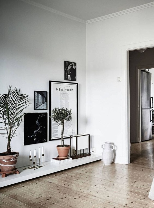 scandinavian-interior-designs50