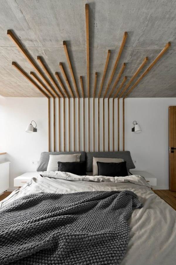 scandinavian-interior-designs70