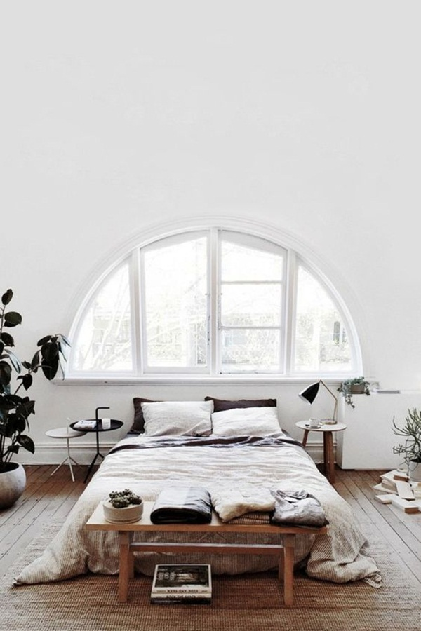 scandinavian-interior-designs71