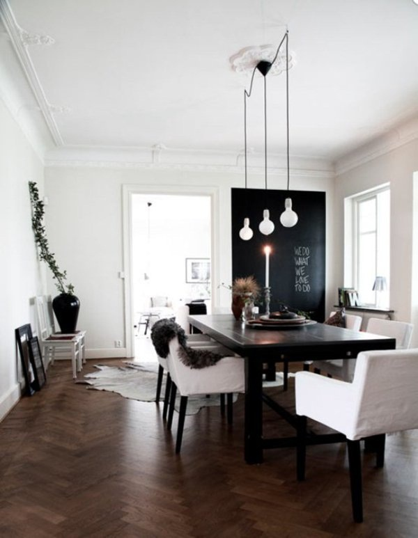 scandinavian-interior-designs77