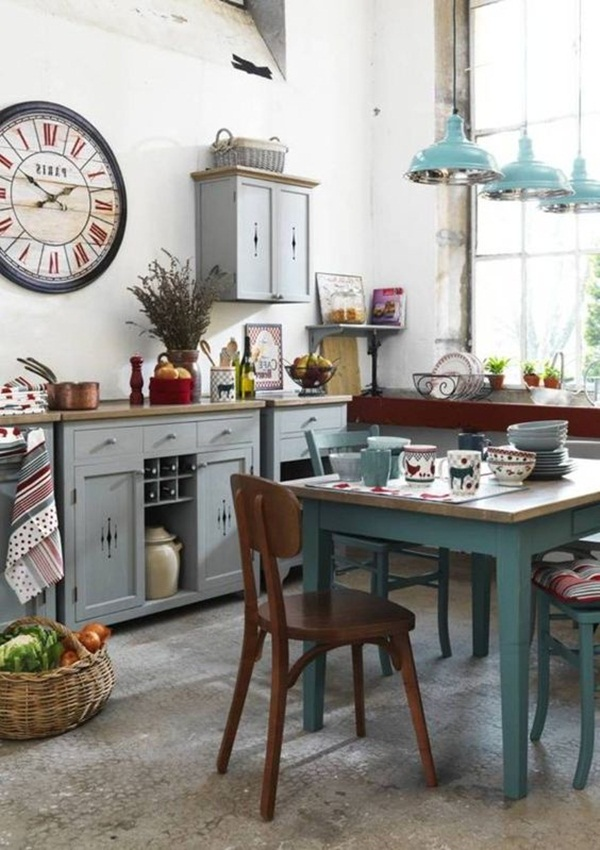 shabby-chic-interior-and-decor-ideas-11