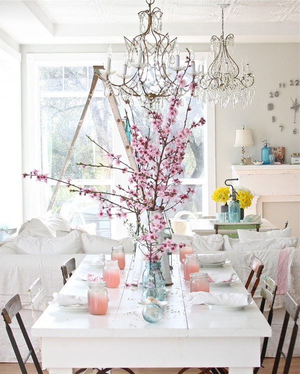 shabby-chic-interior-and-decor-ideas-13