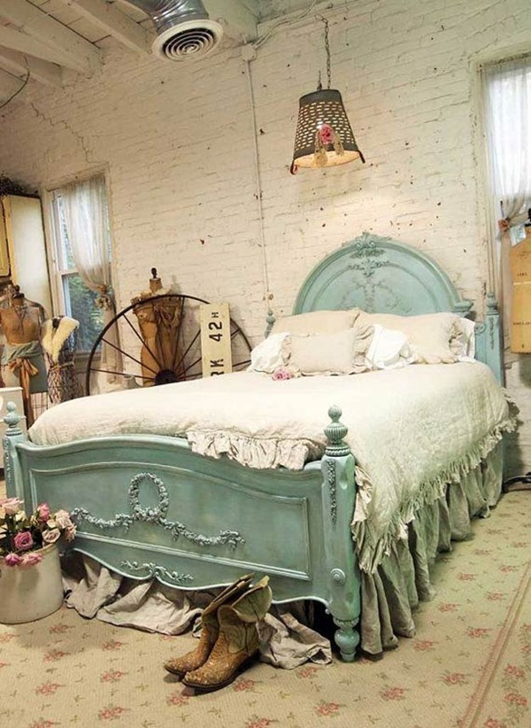 shabby-chic-interior-and-decor-ideas-27