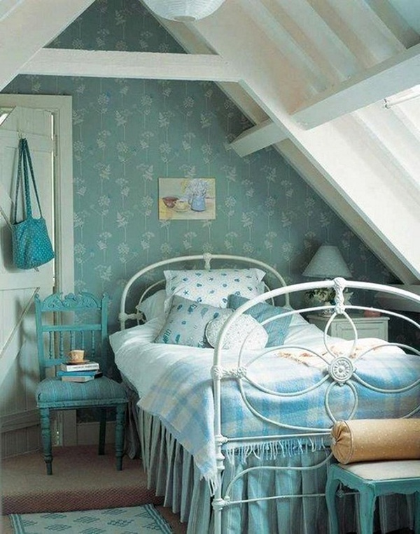 shabby-chic-interior-and-decor-ideas-35
