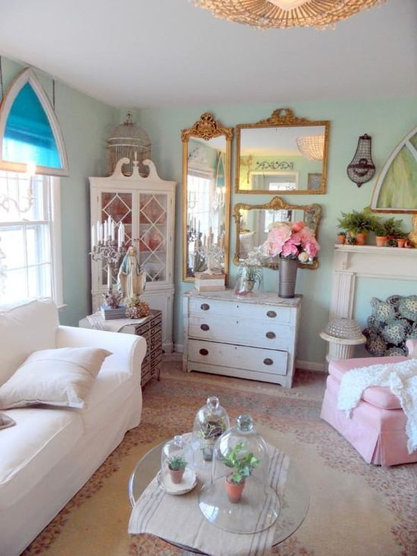 shabby-chic-interior-and-decor-ideas-40