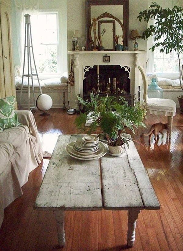 shabby-chic-interior-and-decor-ideas-41