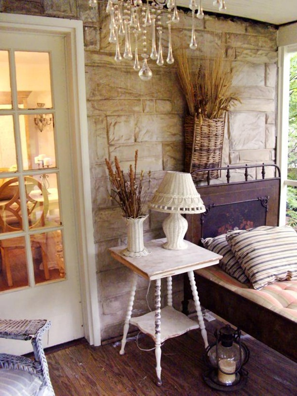 shabby-chic-interior-and-decor-ideas-47
