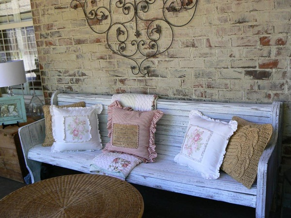 shabby-chic-interior-and-decor-ideas-52