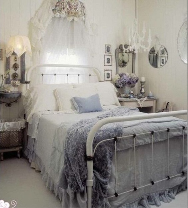 shabby-chic-interior-and-decor-ideas-61