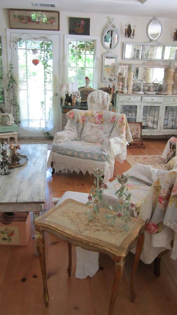 shabby-chic-interior-and-decor-ideas-62