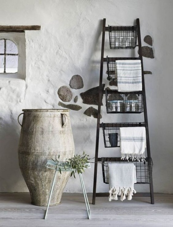 shabby-chic-interior-and-decor-ideas-63