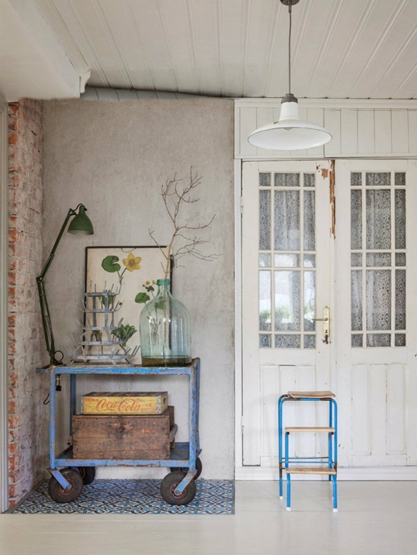 shabby-chic-interior-and-decor-ideas-68