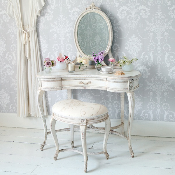 shabby-chic-interior-and-decor-ideas-70