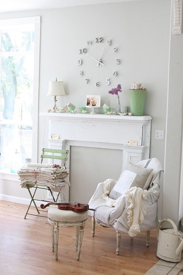 shabby-chic-interior-and-decor-ideas-9