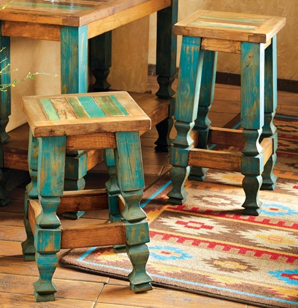 vintage-style-furniture-arrangements-47