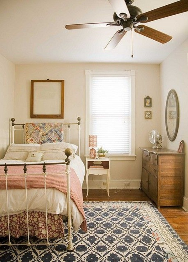 vintage-style-furniture-arrangements-65