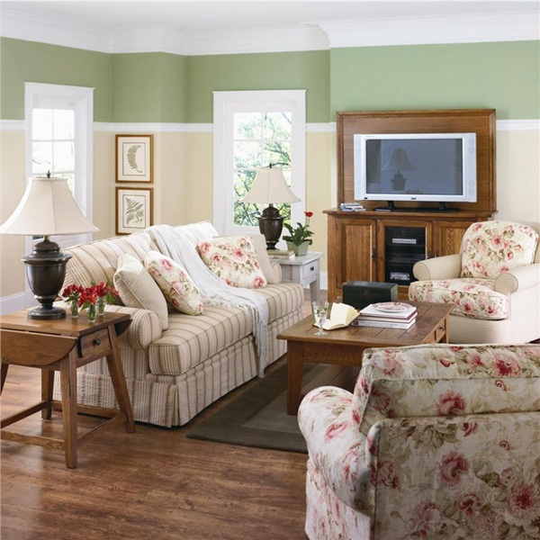 Vintage-style-furniture-arrangements-and-ideas-25