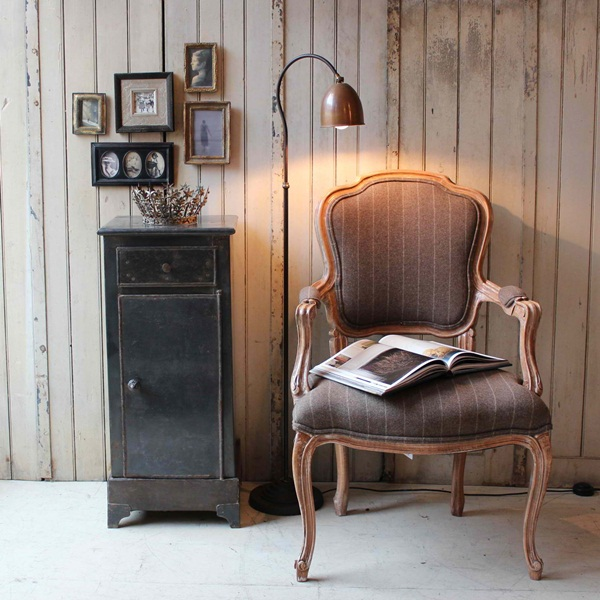 Vintage-style-furniture-arrangements-and-ideas-28