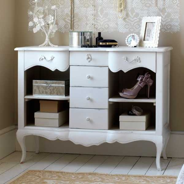 Vintage-style-furniture-arrangements-and-ideas-3