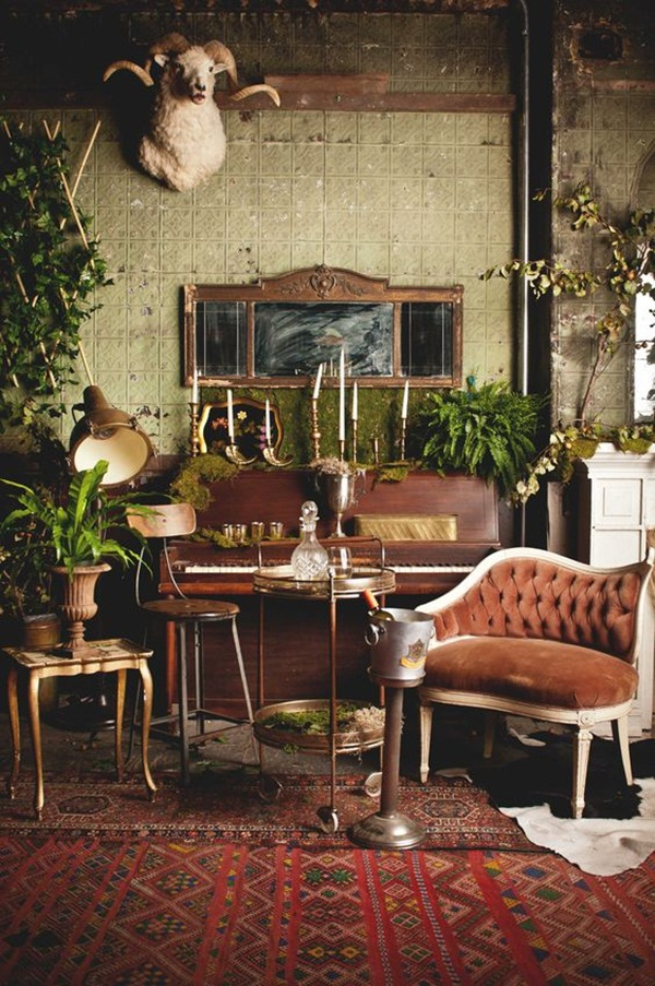 Vintage-style-furniture-arrangements-and-ideas-35