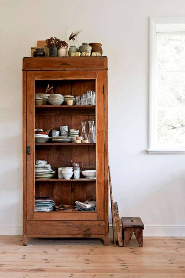 Vintage-style-furniture-arrangements-and-ideas-37