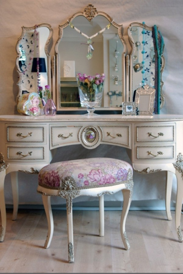 Vintage-style-furniture-arrangements-and-ideas-4