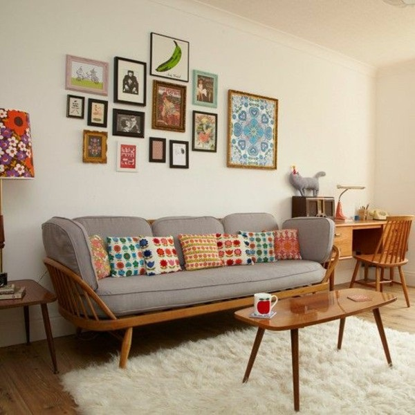 Vintage-style-furniture-arrangements-and-ideas-5