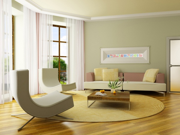zen-interior-designs12