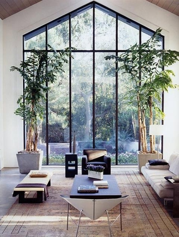 zen-interior-designs18