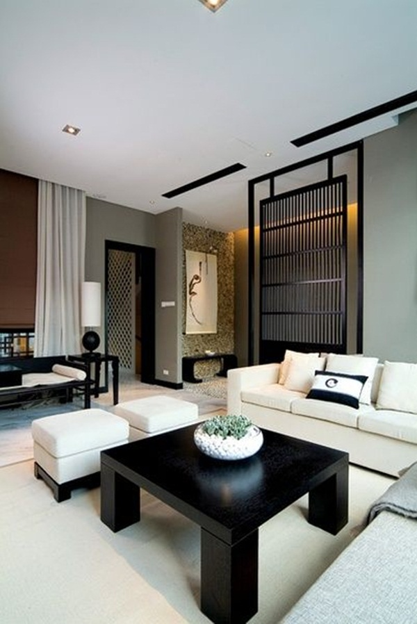 zen-interior-designs22