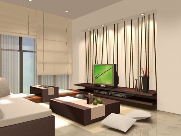 zen-interior-designs35