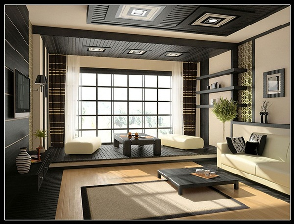 zen-interior-designs40