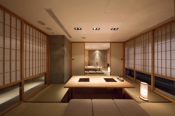 zen-interior-designs44
