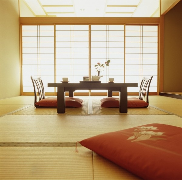 zen-interior-designs45