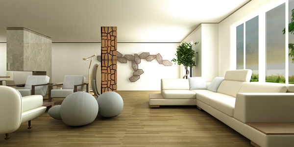 zen-interior-designs64