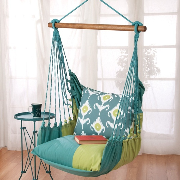 adorable-swing-designs23