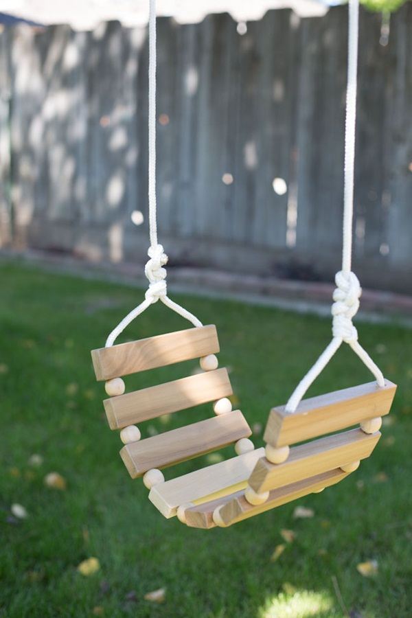 adorable-swing-designs33