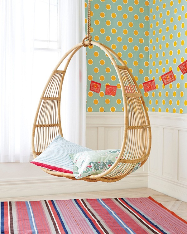 adorable-swing-designs48
